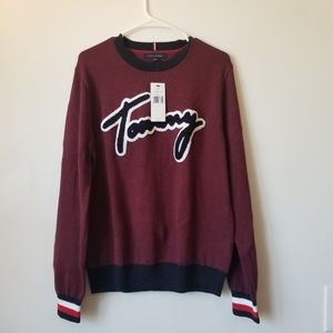 Tommy Hilfiger Sweaters - Tommy Hilfiger 2 Mens Sweaters